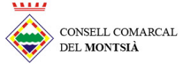 Consell Comarcal del Montsià
